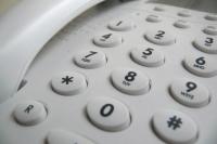 Информацию просят сообщить по номеру телефона 8(3912)270645.