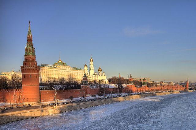 В Кремле ответили на слова Лукашенко об отсутствии у Белоруссии друзей