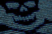 В СНБО предупредили о высоком уровне киберугроз из-за уязвимости Microsoft