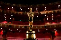 Премия Оскар 2021: названы номинанты этого года