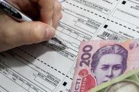 В Минсоцполитики назвали причину уменьшения субсидий в феврале