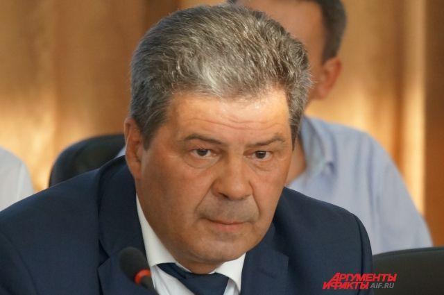 Суд огласил приговор Роману Кокшарову.