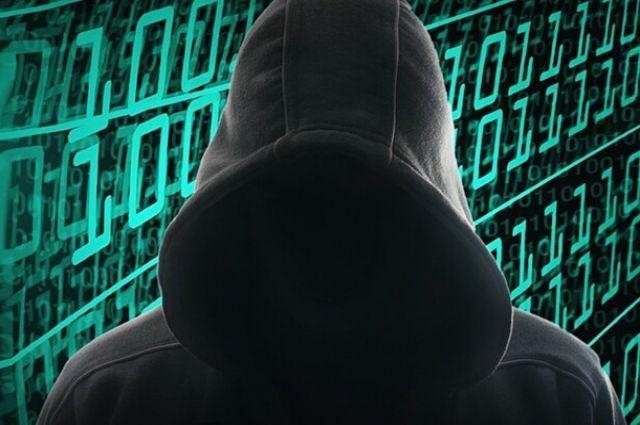 Можно взломать любой аккаунт: эксперты рассказали о новой хакерской атаке