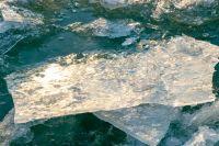 Департамент пожарной безопасности и гражданской защиты Оренбургской области озвучил даты начала ледохода в регионе.