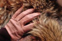 В Оренбурге вынесен приговор суда мужчине, укравшему шубу из гардероба.