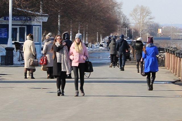 Власти не устают повторять, что положительные изменения должен почувствовать каждый кузбассовец.