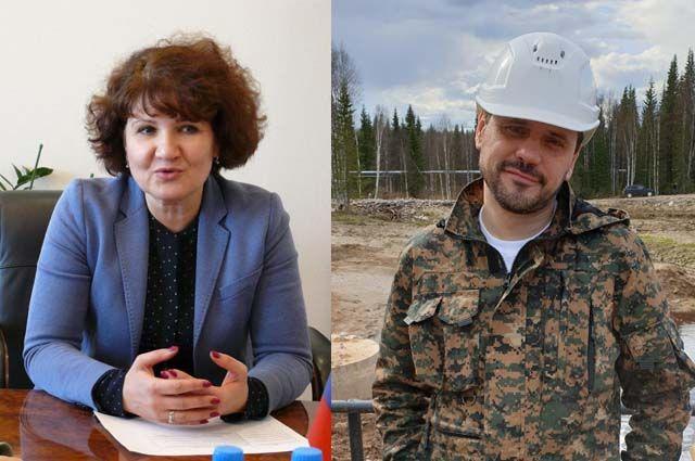 После отставки Галина Рубцова уехала из Коми. Чем сейчас занимается Роман Полшведкин – пока неизвестно.