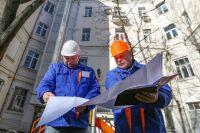 Цены на строительные материалы выросли на 20-25% за семь лет