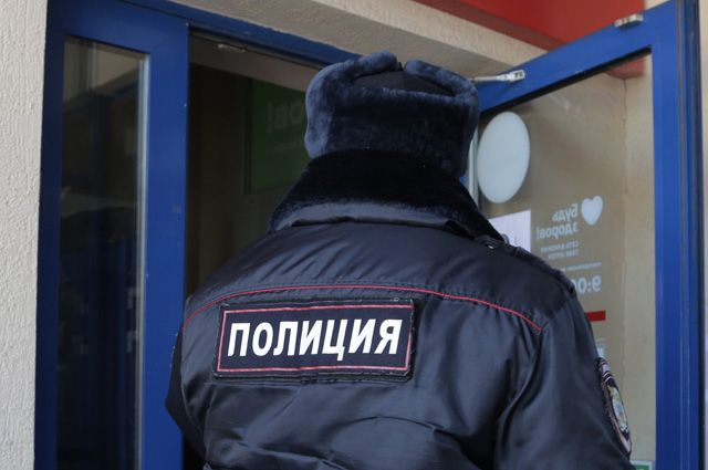 По законам локдауна. Как пандемия повлияла на уровень преступности в России