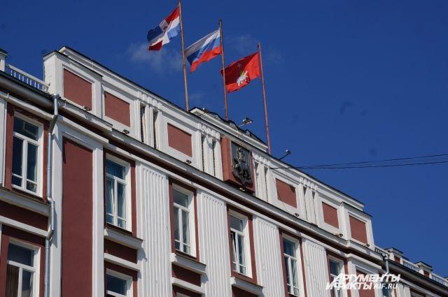18 марта должно состояться следующее заседание конкурсной комиссии, на котором определят финалистов. Из них пермские депутаты выберут главу города.