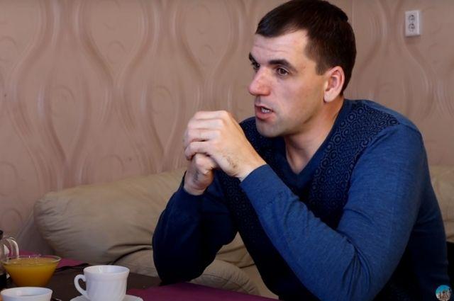 Сергей Дмитриев: Социальный контракт – забота государства о тех, кому нужна помощь.