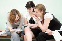 Чтобы поступить в вуз по программе целевого набора, необходимо заключить договор с учебным заведением.