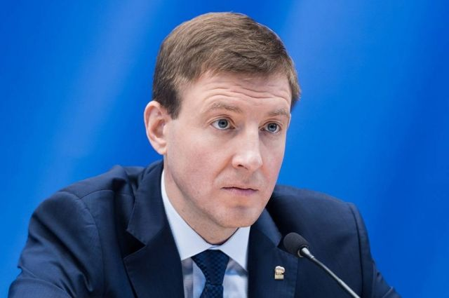 Законопроект о снятии запрета на умерщвление бездомных животных и передаче регионам права самостоятельно регулировать их популяцию будет сегодня отозван из Госдумы.