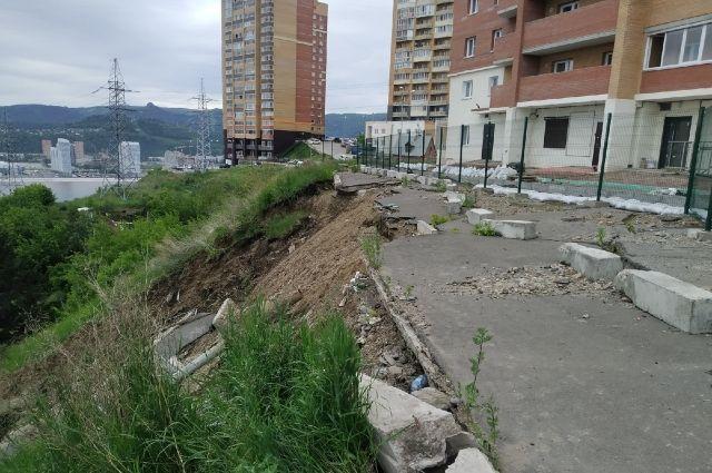 Стоимость работ оценена в почти в 32 млн рублей.