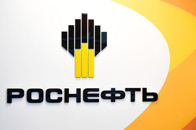 Своими силами. Роснефть реализует проект Восток Ойл без денег ФНБ