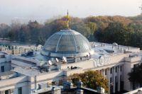В Раде назвали возможную дату проведения выборов мэра Харькова