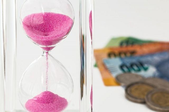 Акция Россельхозбанка по увеличению процентной ставки по вкладу «Растущий доход» продлится до 30 апреля 2021 года включительно.
