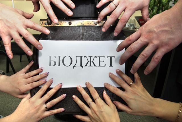 На борьбу с ковидом бюджет Барнаула потратил 79,5 млн рублей.