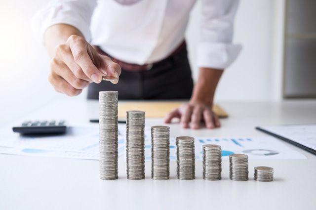 Повысят ли банки ставки по вкладам Прогнозы экспертов