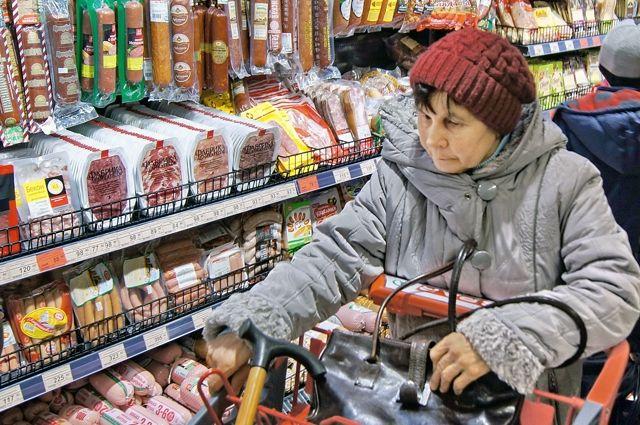 Комистат рассказал об изменении цен на отдельные виды товаров и услуг в республики с 10 по 15 марта 2021 года.