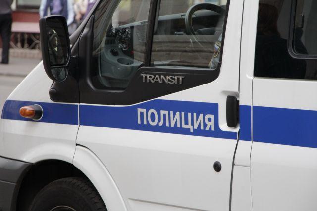 МВД Адыгеи возглавит экс-начальник полиции Рязанской области