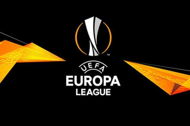 Жеребьевка 1/4 финала Лиги Европы: кто с кем сыграет