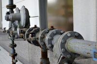 В поселке Тоцкий после перемерзания трубопровода полностью восстановлено водоснабжение в 38 домах.
