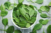 Что есть весной: какие овощи наиболее полезны в это время года