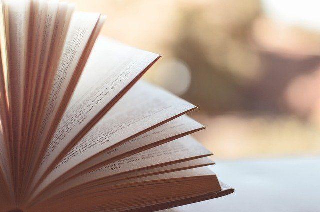 Тюменцы узнают больше о литературе