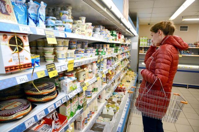 Постепенно маркетинговые надписи, например «органическое» или «БИО», пропадают с прилавков магазинов.