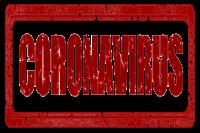 На лечении в стационарах Оренбуржья находятся 510 человек с диагнозом коронавирус.