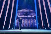 Дворник из Ижевска Семен Бухарин победил в шоу на Первом канале
