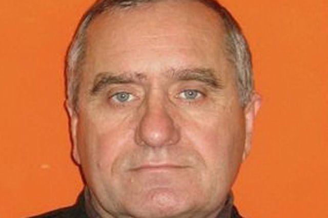 Подполковник запаса МВД России объяснил, почему орский маньяк Валерий Андреев не может скрываться в Москве.
