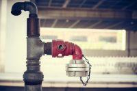 В Оренбуржье глава строительной фирмы похитил 2,3 млн при ремонте сельского водопровода.