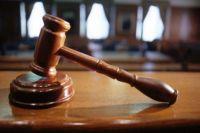 Судье из Закарпатской области дали пять лет тюрьмы за взятку
