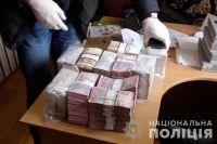 Обманули более 55 тысяч вкладчиков: полиция разоблачила финансовую пирамиду