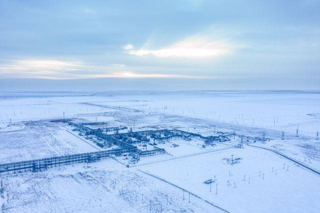 «Газпромнефть-Оренбург» увеличивает ресурсную базу не только за счет открытия новых месторождений и залежей по итогам геологоразведочных работ, но также за счет расширения границ имеющихся активов.