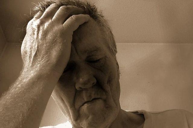 Я устал, я ухожу: в Оренбуржье в 2020 году из-за профессионального отравления скончались 14 человек.