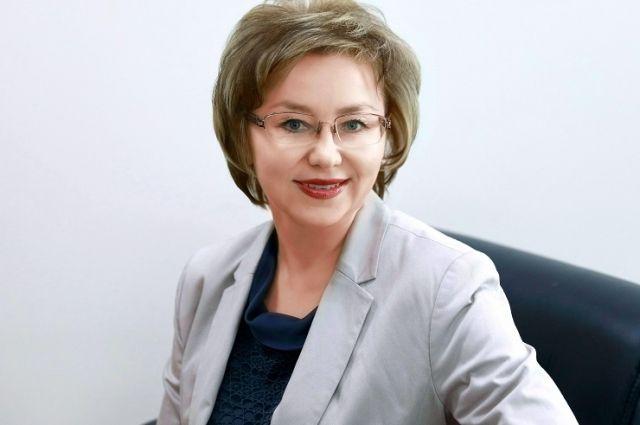 Ольга Ярилова также посетит Центр искусств для одаренных детей Севера