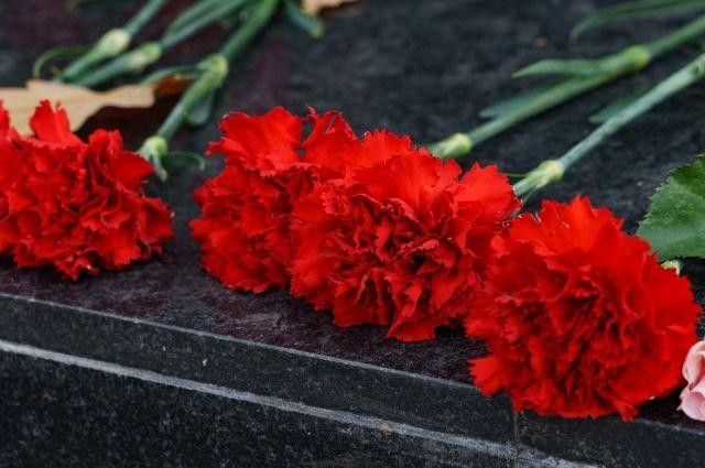 Администрация Сарапула поможет с организацией похорон убитой девочки