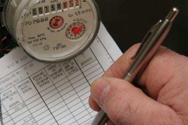 Срок поверки счётчика указан в технической документации к нему, а также в акте ввода в эксплуатацию.