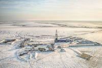 Председатель комитета ГосДумы по энергетике Павел Завальный считает необходимым закрепить законодательно неизменность налоговых условий для инвестиционных проектов в нефтедобывающей отрасли на срок окупаемости