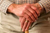 Ямальским пенсионерам сохранят пособие при переезде в любой регион России