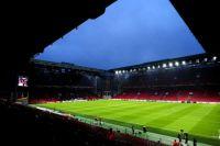 Болельщикам разрешат присутствовать на матчах Евро-2020 в Дании