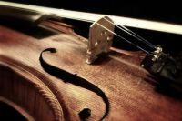 Скрипачка из Оренбурга принимает участие в проекте на федеральном телеканале.