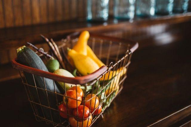 Средние потребительские цены продовольственных товаров опубликовал Оренбургстат.