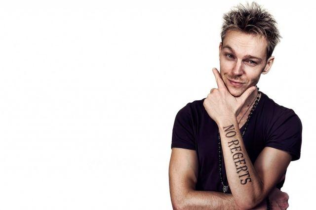 Соискатели с татуировками стали получать меньше отказов от работодателей.