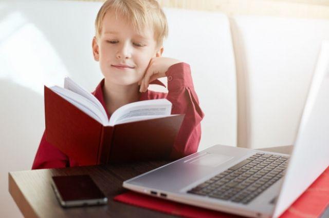 Рособрнадзор назвал даты контрольных работ в девятых классах
