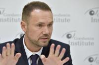 В МОН объяснили, будет ли предмет «Христианская этика» обязательным в школе