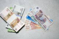 К концу 2020 года в Югре из 51 осталось одно предприятие, которое не погасило задолженность одному работнику в размере 60 тысяч рублей